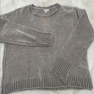 PJ Savage Sweater